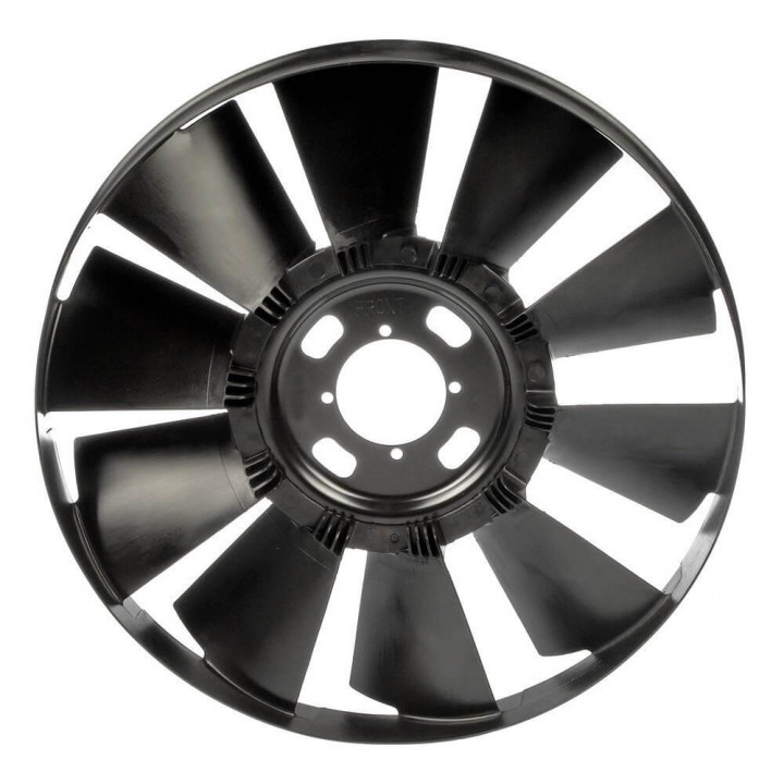 Dorman 620-619 - Radiator Fan Blade