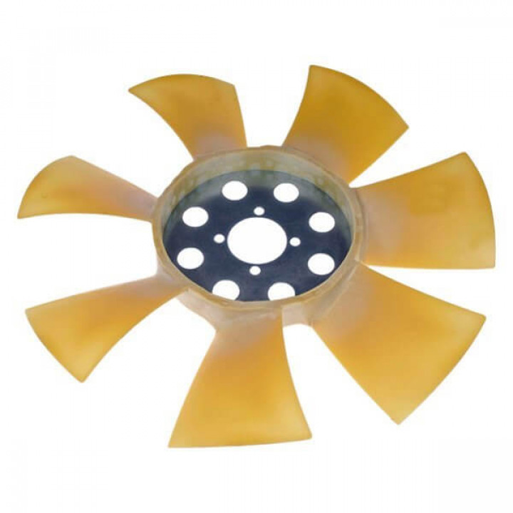 Dorman 621-111 - Radiator Fan Blade