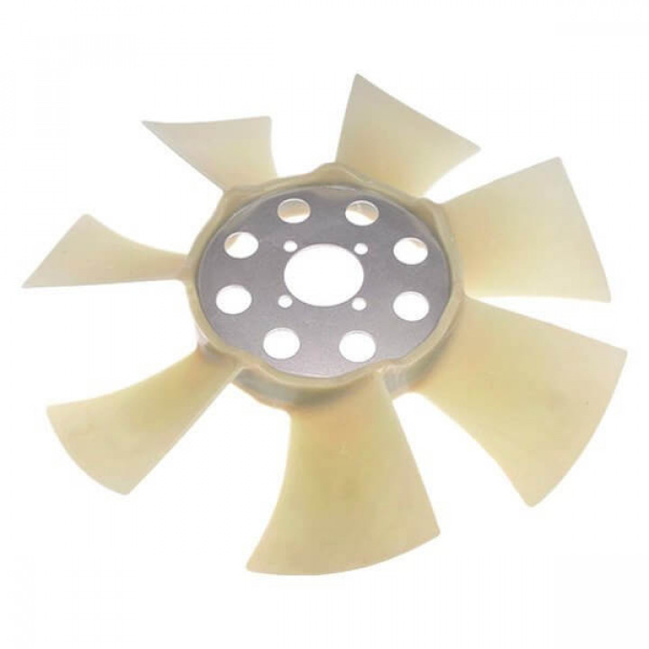 Dorman 621-321 - Radiator Fan Blade