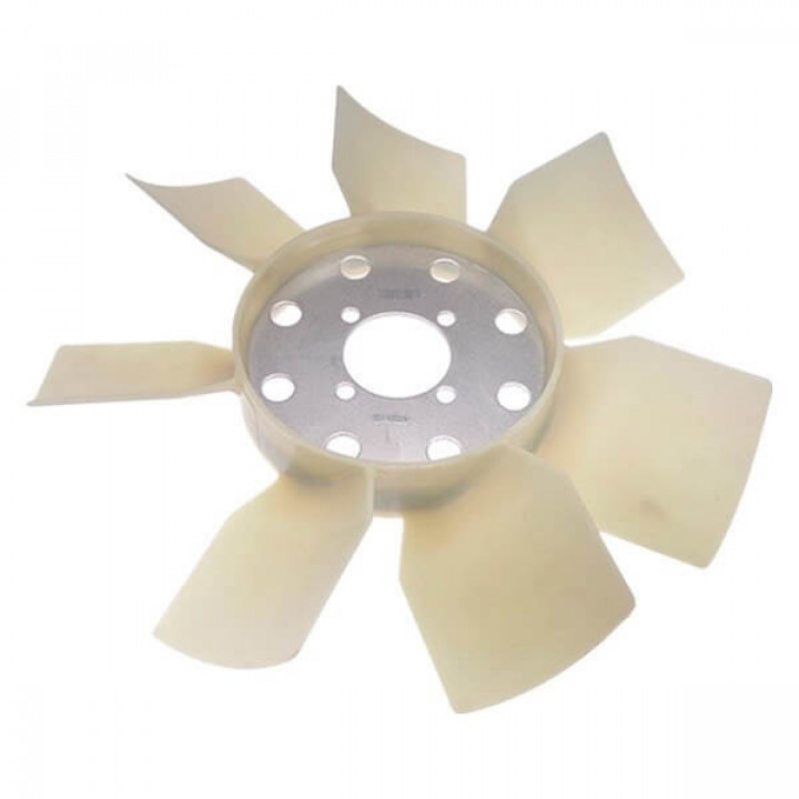 Dorman 621-322 - Radiator Fan Blade