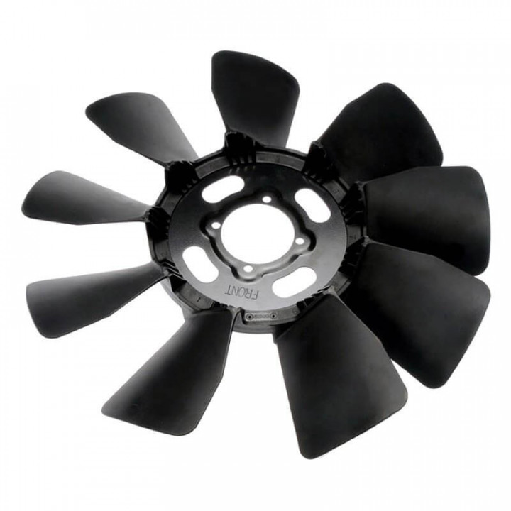 Dorman 621-514 - Radiator Fan Blade