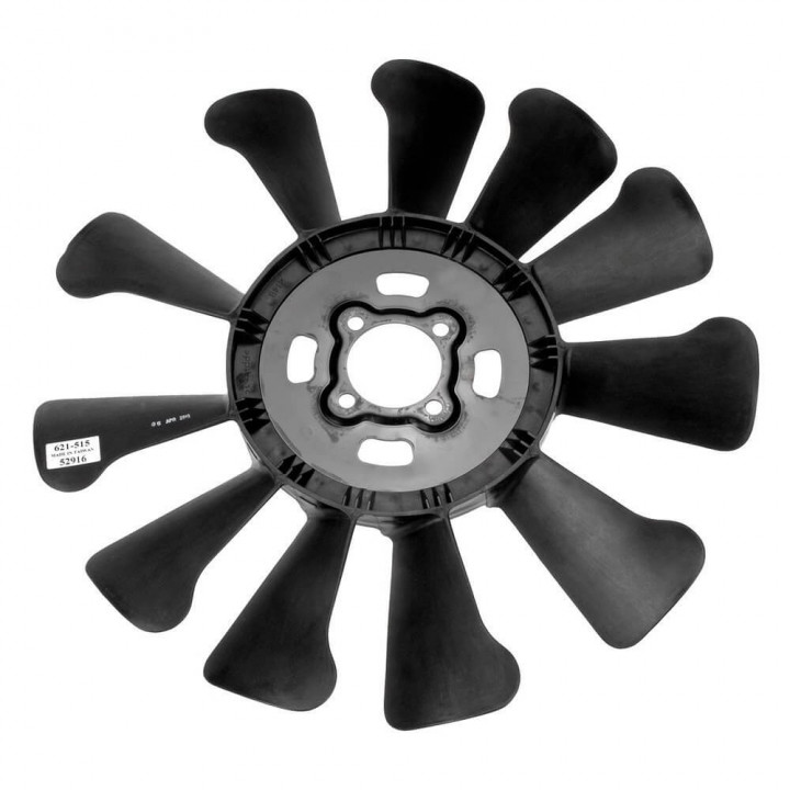Dorman 621-515 - Radiator Fan Blade
