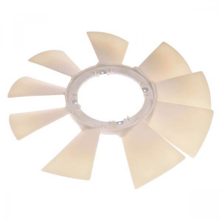 Dorman 621-525 - Radiator Fan Blade