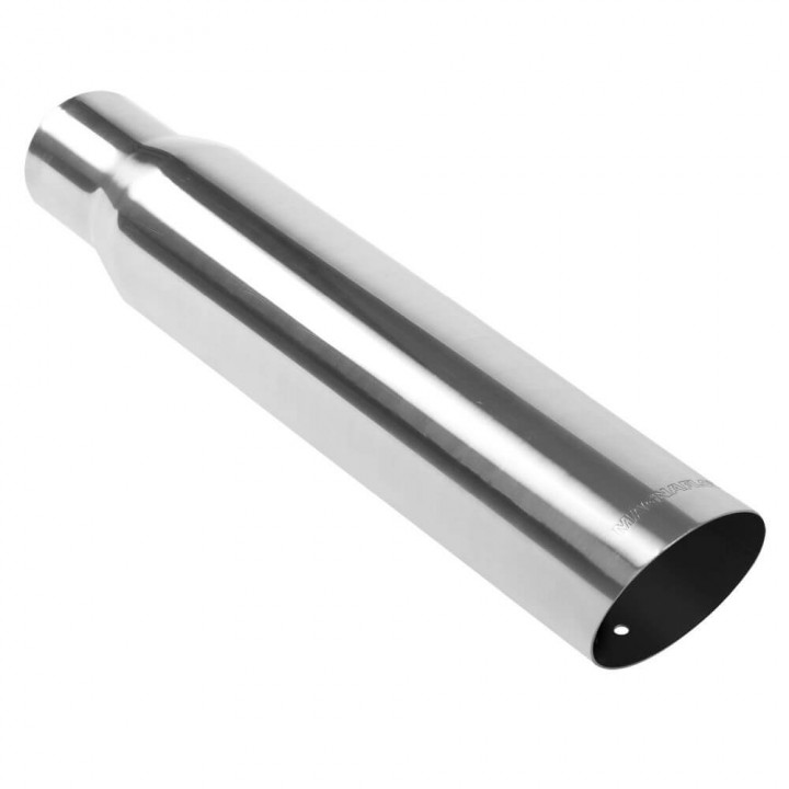 MagnaFlow 35105 - Performance Stainless Steel Exhaust Tips