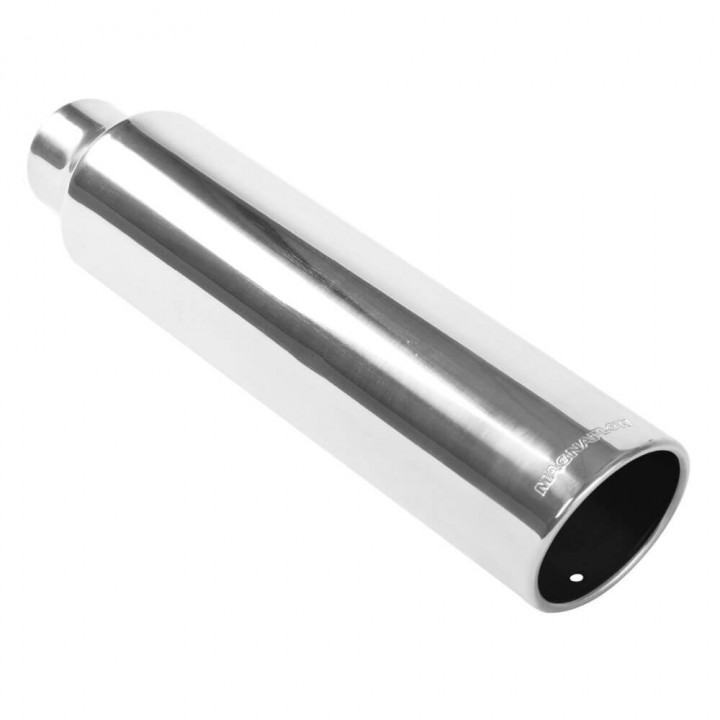 MagnaFlow 35111 - Performance Stainless Steel Exhaust Tips