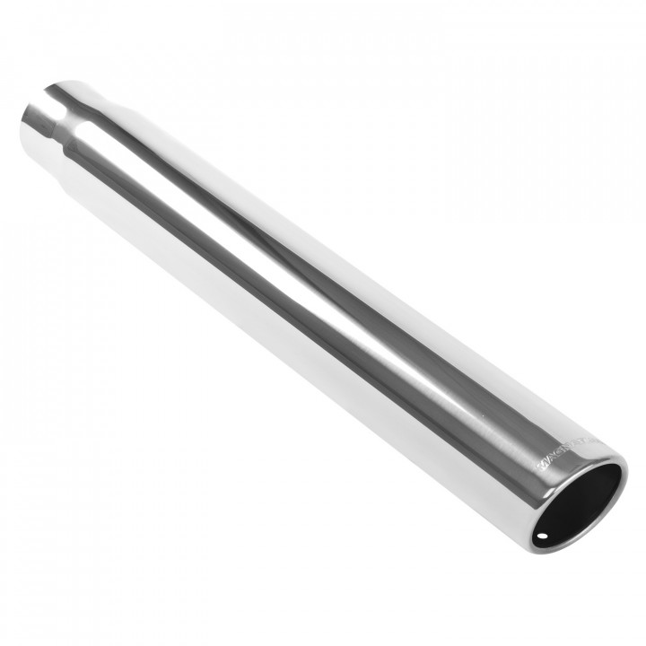 MagnaFlow 35115 - Performance Stainless Steel Exhaust Tips