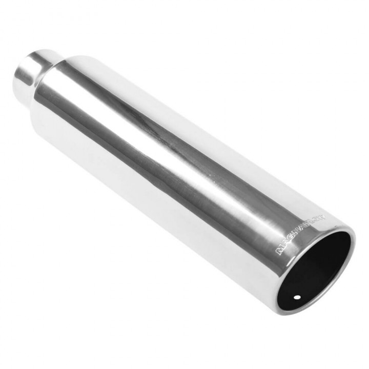 MagnaFlow 35117 - Performance Stainless Steel Exhaust Tips