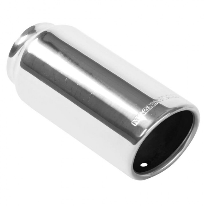 MagnaFlow 35131 - Performance Stainless Steel Exhaust Tips