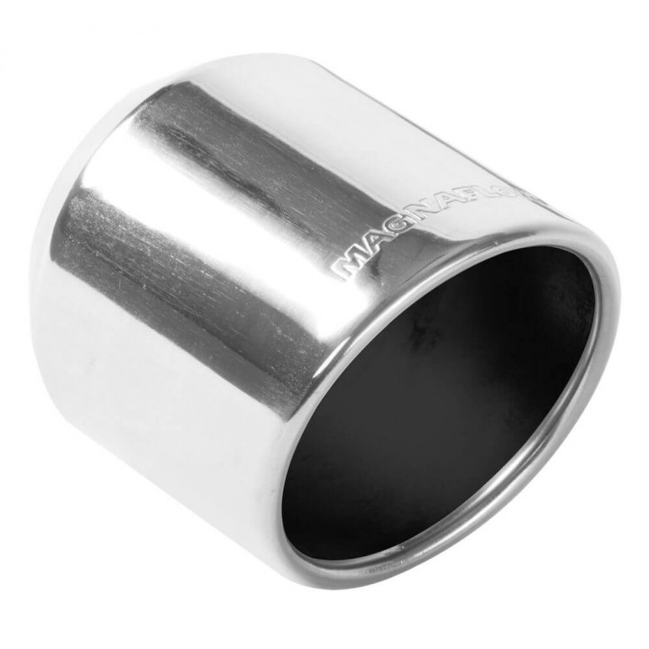 MagnaFlow 35136 - Performance Stainless Steel Exhaust Tips