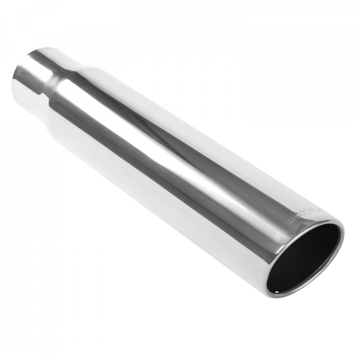 MagnaFlow 35149 - Performance Stainless Steel Exhaust Tips
