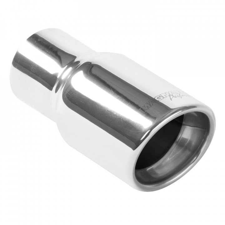 MagnaFlow 35163 - Performance Stainless Steel Exhaust Tips