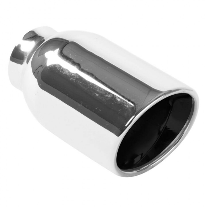 MagnaFlow 35164 - Performance Stainless Steel Exhaust Tips