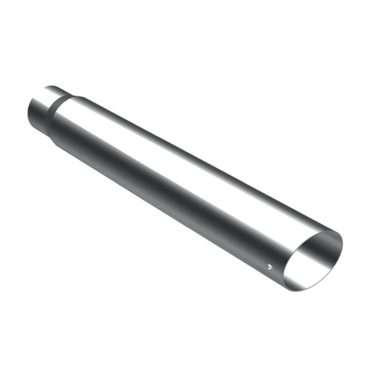 MagnaFlow 35192 - Performance Stainless Steel Exhaust Tips