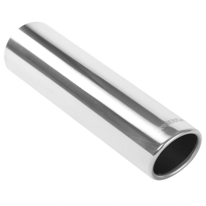 MagnaFlow 35204 - Performance Stainless Steel Exhaust Tips