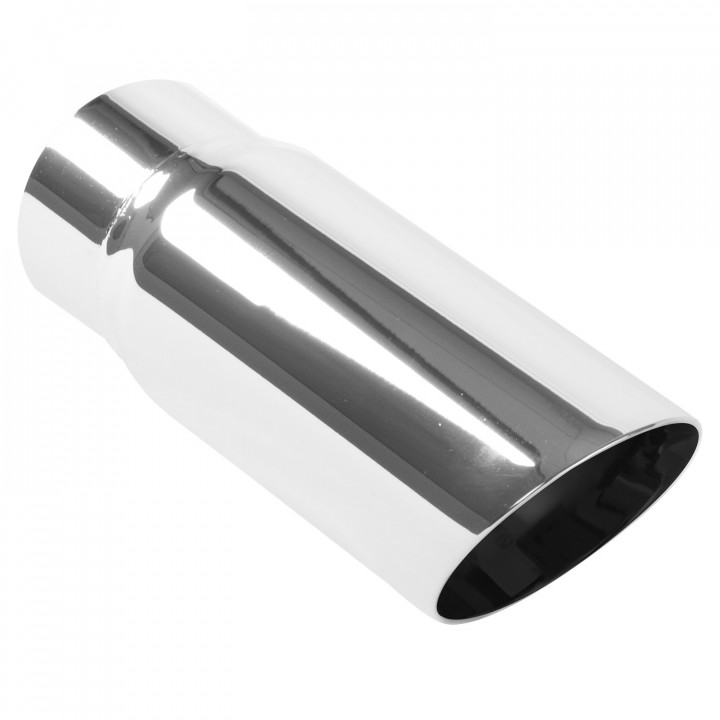 MagnaFlow 35206 - Performance Stainless Steel Exhaust Tips