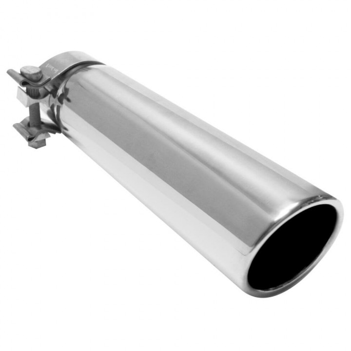 MagnaFlow 35208 - Performance Stainless Steel Exhaust Tips
