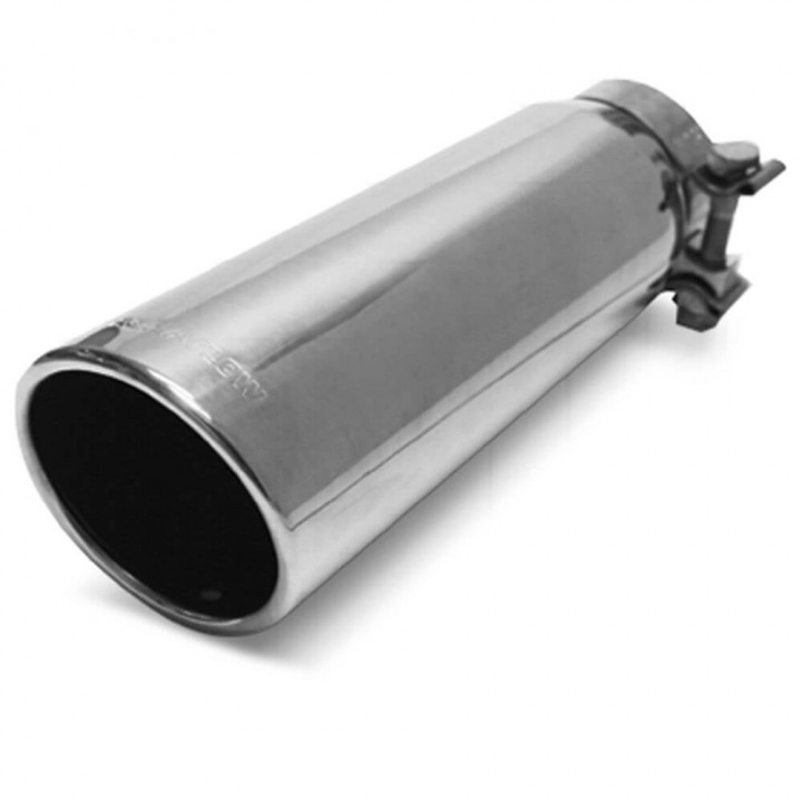 MagnaFlow 35209 - Performance Stainless Steel Exhaust Tips