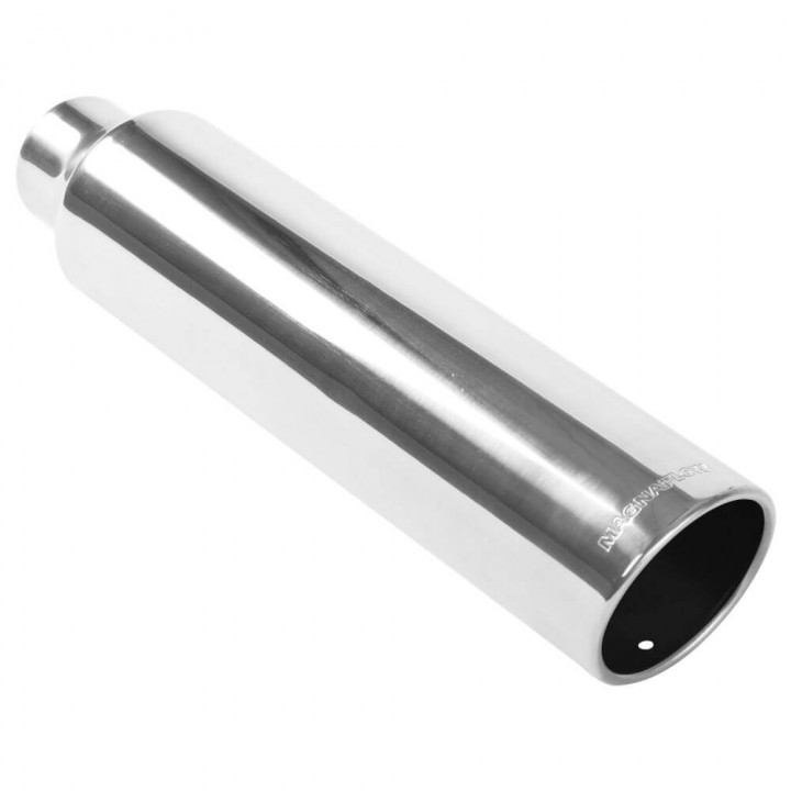 MagnaFlow 35217 - Performance Stainless Steel Exhaust Tips