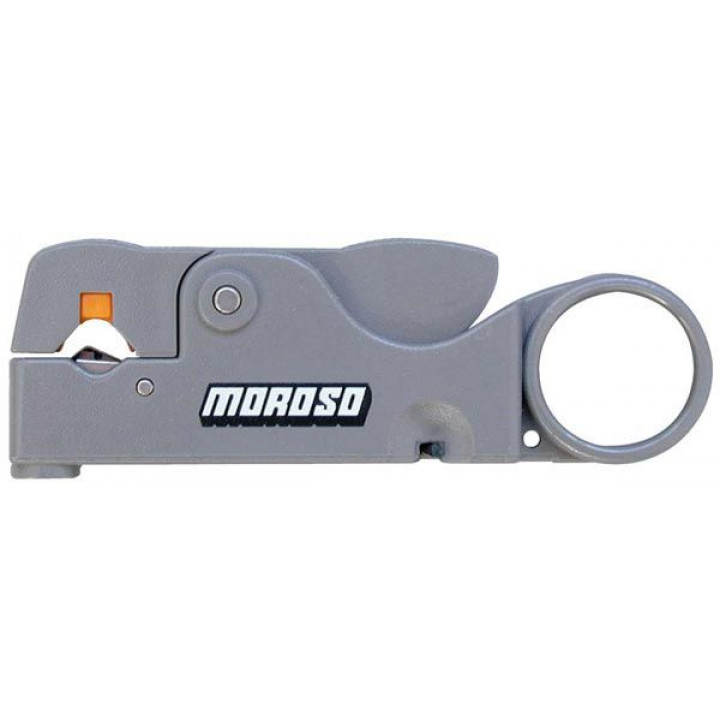 Moroso 62271 - Adjustable Wire Stripping Tools