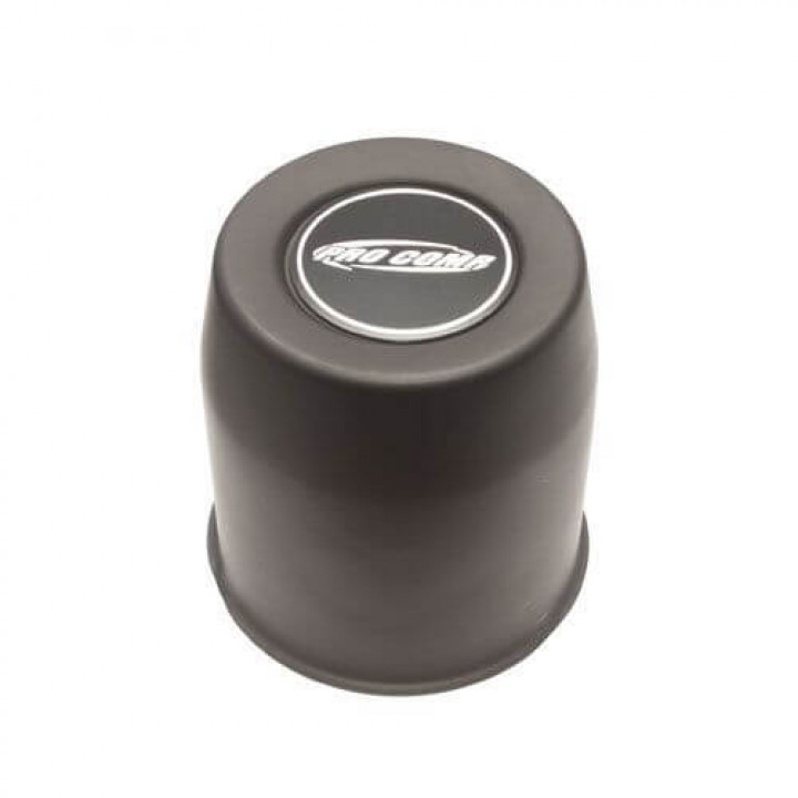 Pro Comp Wheels 1330017 - Center Caps