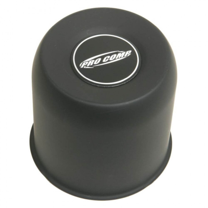 Pro Comp Wheels 1425017 - Center Caps
