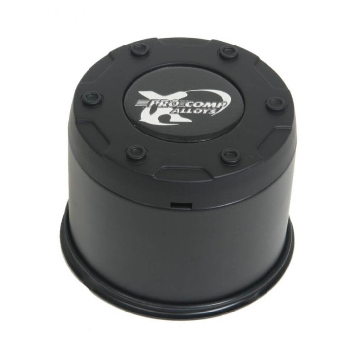 Pro Comp Wheels 8425041 - Center Caps