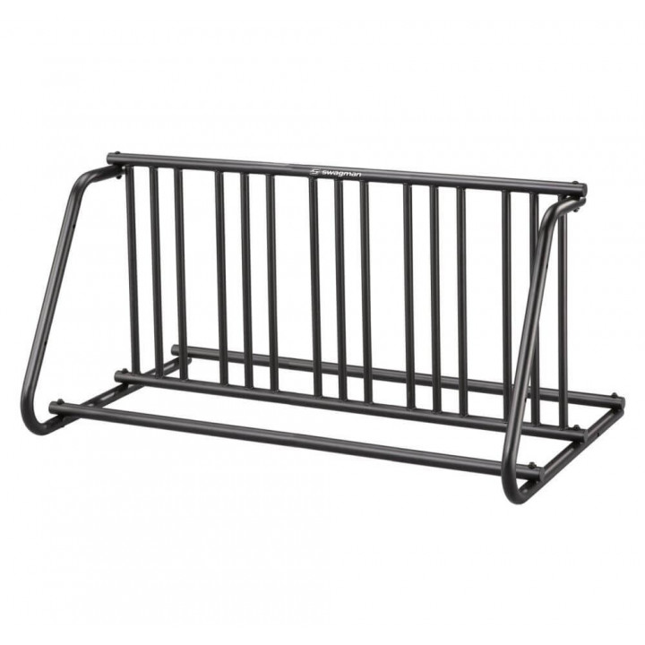 Swagman 7505D - City Series 10-Bike Commercial Rack