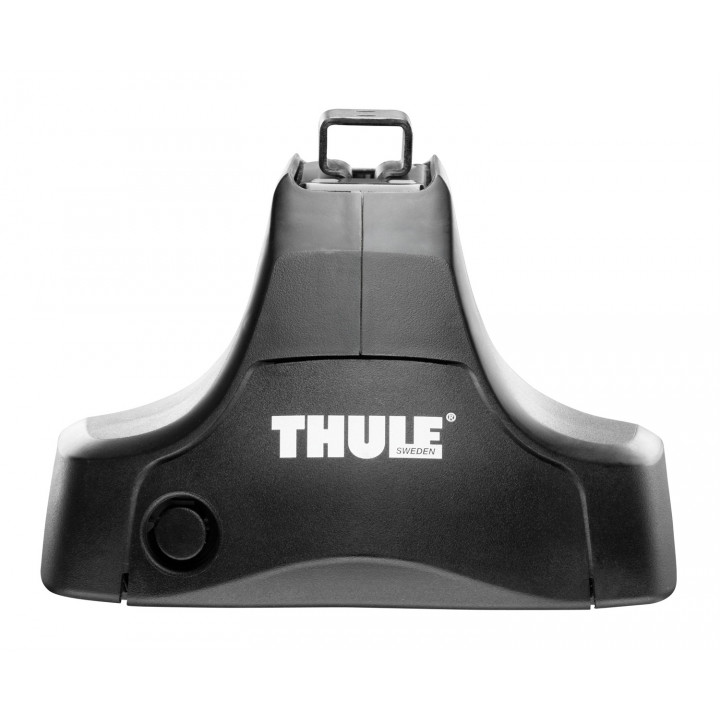 Thule 480R/ARB53/145063 - AeroBlade Roof Rack System