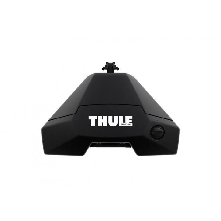 Thule 710501/ARB60/145105 - AeroBlade Roof Rack System