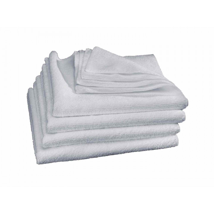 WeatherTech 8AWCC1 - TechCare Microfiber Cleaning Cloth