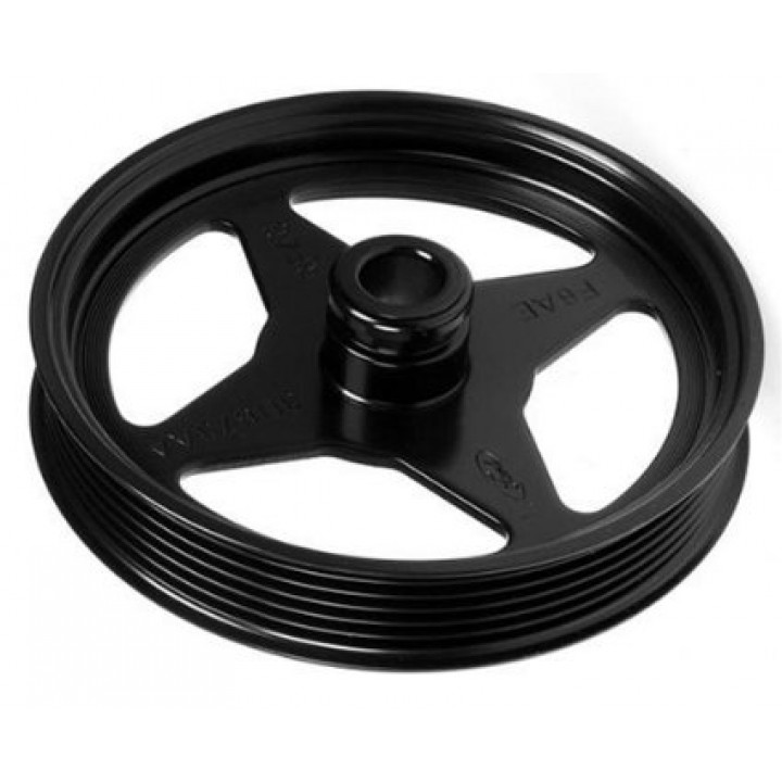 Dorman Power Steering Pulley Image 1