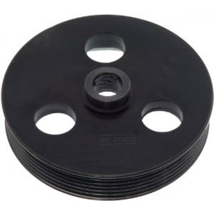 Dorman Power Steering Pulley