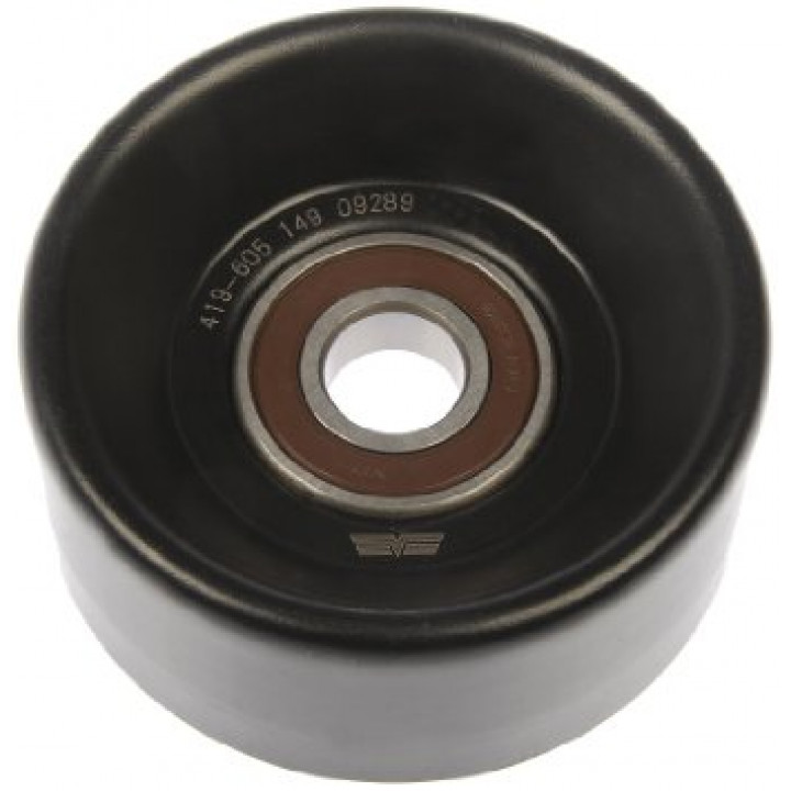 Dorman Idler Pulley Image 1