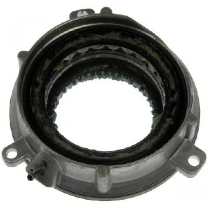 Dorman 4WD Differential Actuator Image 1