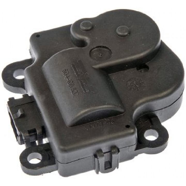 Dorman Air Door Actuator