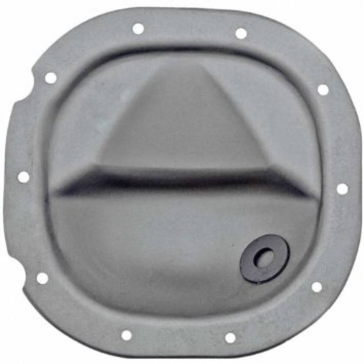 Dorman Differential Cover