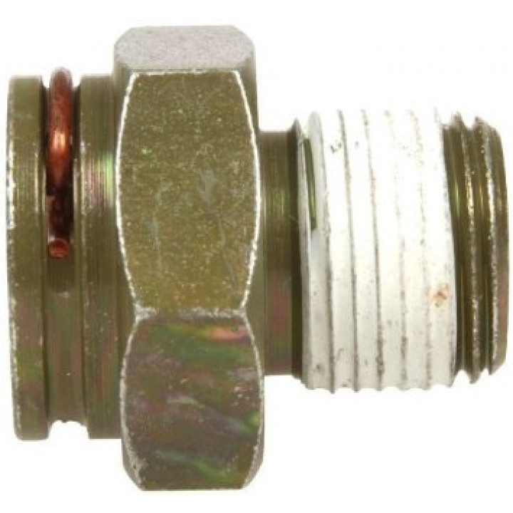 Dorman Auto Transmission Line Connector