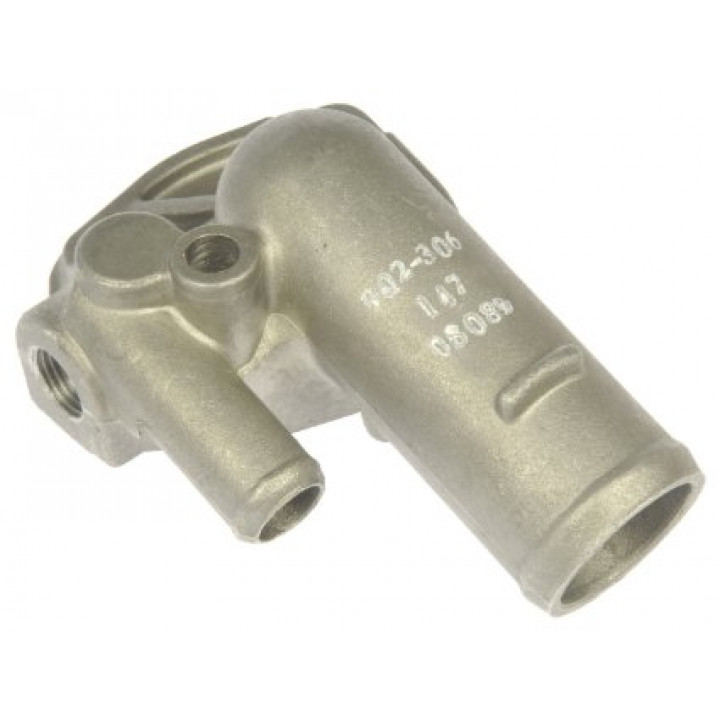 Dorman Thermostat Housing