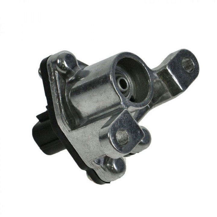 Dorman Speed Sensor