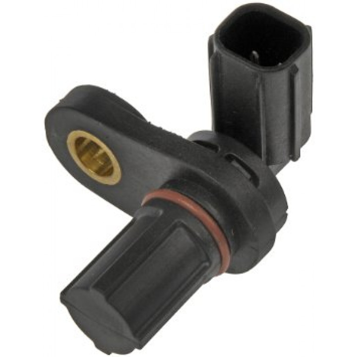 Dorman ABS Speed Sensor Image 1