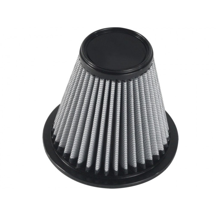 aFe Magnum FLOW Pro DRY S OE Replacement Air Filter