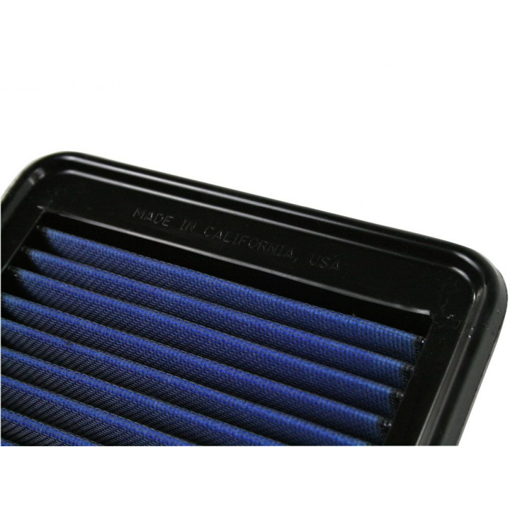 aFe Magnum FLOW Pro 5R OE Replacement Air Filter