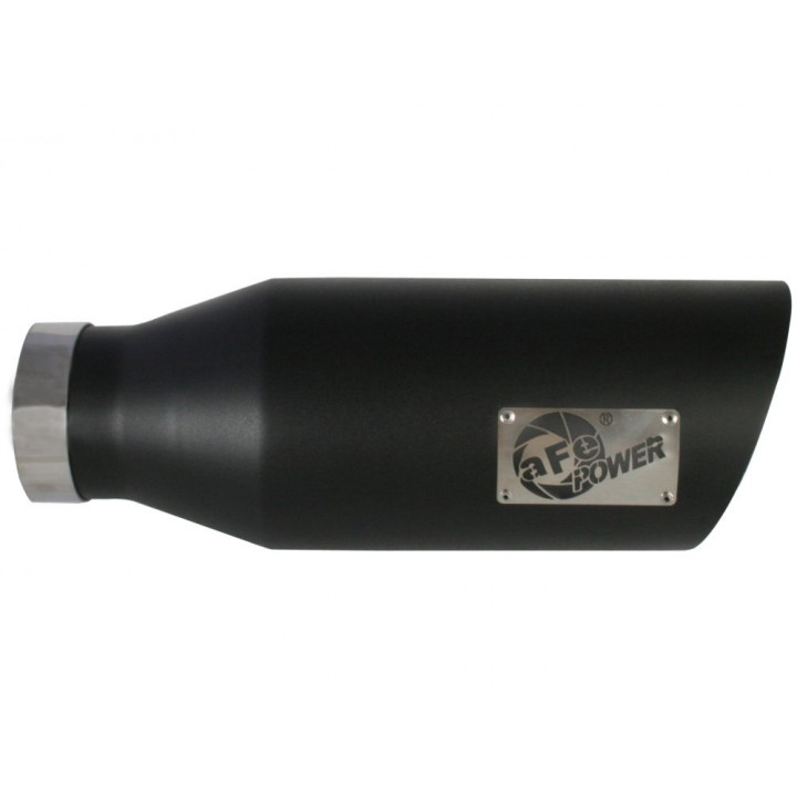 aFe MACH Force-Xp Exhaust Tip