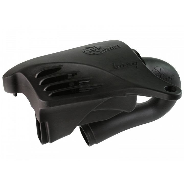 aFe Momentum GT Pro Dry S Air Intake System