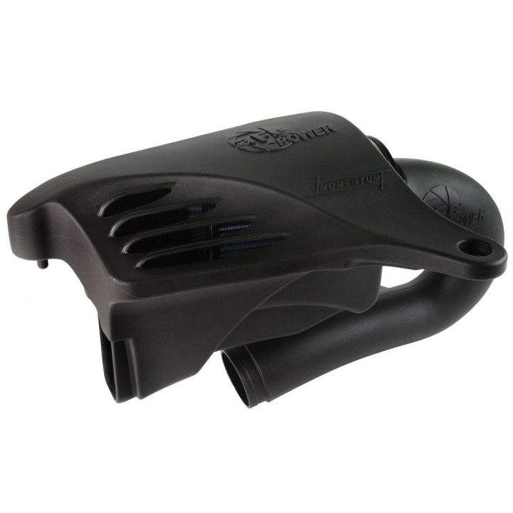 aFe Momentum GT Pro 5R Air Intake System