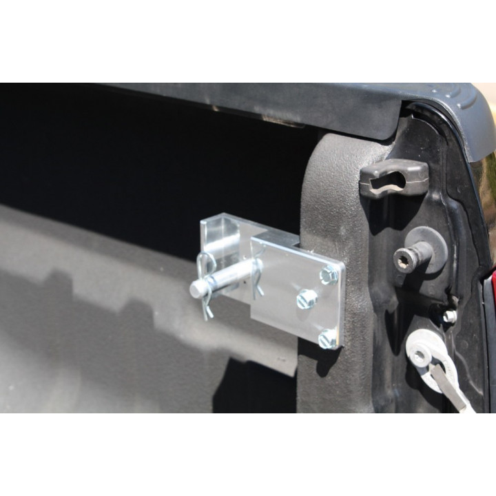 AMI Hang-A-Hitch Ball Mounts