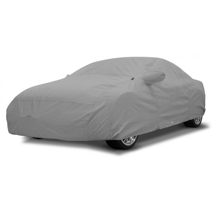 Covercraft NOAH Custom Fit Car Covers Image 1