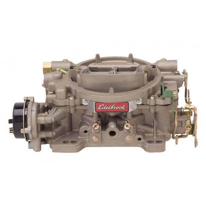 Edelbrock 9910 - Reconditioned Performer Series Carb