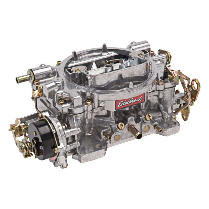 Edelbrock 9963 - Reconditioned Performer Series Carb
