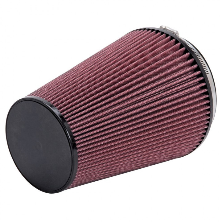 Edelbrock 15404 - Replacement Reusable Air Filter Elements